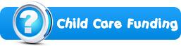 childcare-title-icon